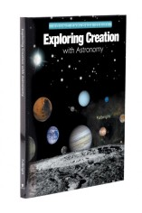 exploring-creation-with-astronomy