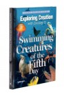 zoology-2-exploring-creation-with