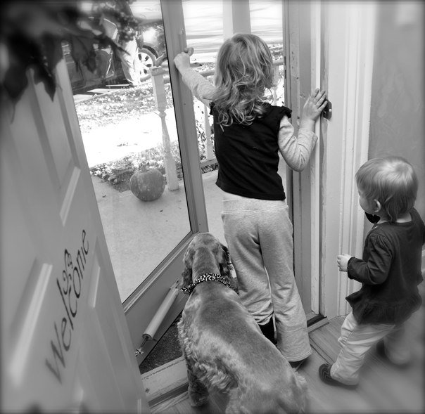 welcomehome2010