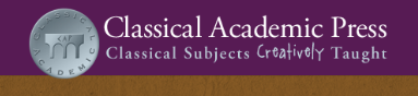 Classical Insights Blog Classical Academic Press