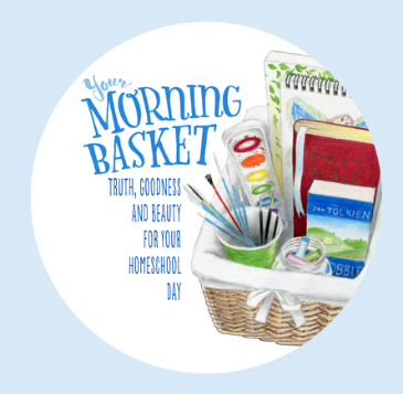 yourmorningbasket