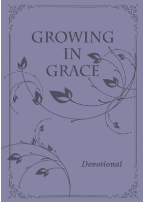 growing-in-grace-devotional-9781617954733-christianbook-com