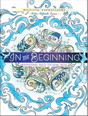 in-the-beginning-coloring-creation-9781424551392-christianbook-com