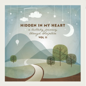 volume-ii-scripture-lullabies