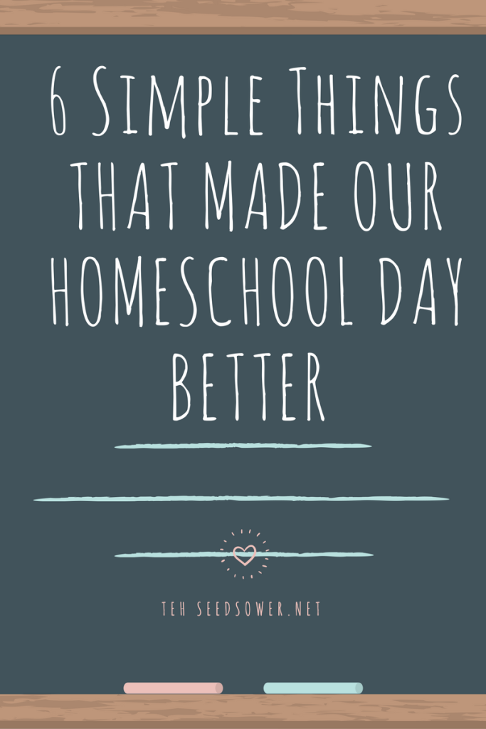 6-simple-things