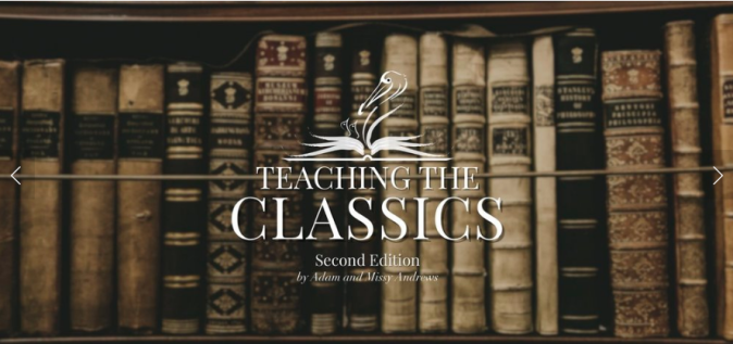teaching-the-classics