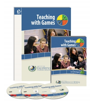 teaching-with-games