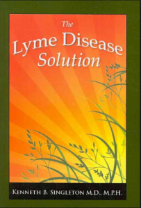 lyme solution pic